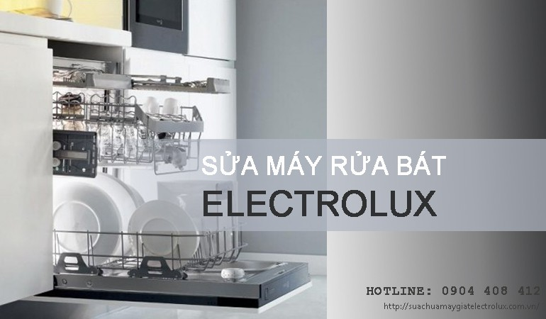 Dịch vụ sửa máy rửa bát Electrolux tại Hà Nội đầu tiên khiến 100% khách hàng hài lòng. Cam kết báo đúng giá, sửa đúng bệnh và bảo hành chính hãng!