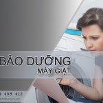 Bảo dưỡng máy giặt Electrolux tại Hà Nội | Giá rẻ, tiết kiệm 10%