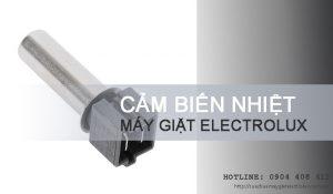Cảm biến máy giặt Electrolux chính hãng (cảm biến nhiệt)| Giảm 10%