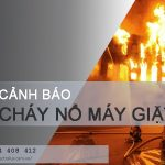 [CẢNH BÁO] Cháy nổ liên tiếp liên quan đến máy giặt Samsung