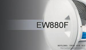Sửa máy giặt Electrolux EW880F tại Hà Nội 100% không móc túi