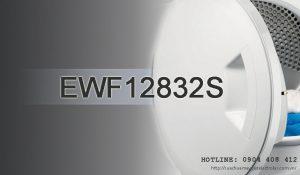 Sửa máy giặt Electrolux EWF12832S Inverter 8 kg giá rẻ số 1
