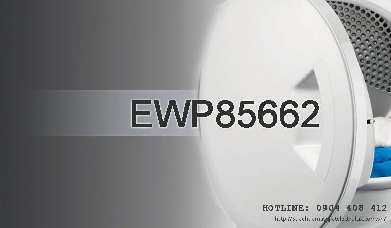 Sửa máy giặt Electrolux EWP85662 6.5kg ở đâu là rẻ nhất?