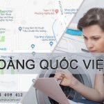 Sửa máy giặt Electrolux tại Hoàng Quốc Việt tiết kiệm 30% chi phí