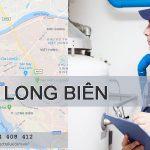 Bảo dưỡng bình nóng lạnh tại Long Biên cam kết giá luôn rẻ nhất