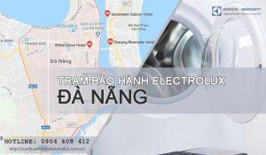 Bảo hành Electrolux tại Đà Nẵng | Support 24/7