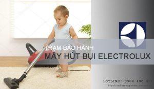 Bảo hành máy hút bụi Electrolux tại Hà Nội | Electrolux.vn