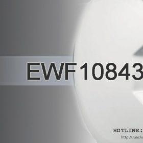 Sửa máy giặt Electrolux EWF10843 giá rẻ nhất tại Hà Nội
