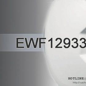 Sửa máy giặt Electrolux EWF12933 tại Hà Nội, cam kết giá rẻ