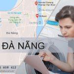 Sửa máy giặt Electrolux tại Đà Nẵng | Giảm ngay 25% dịch vụ